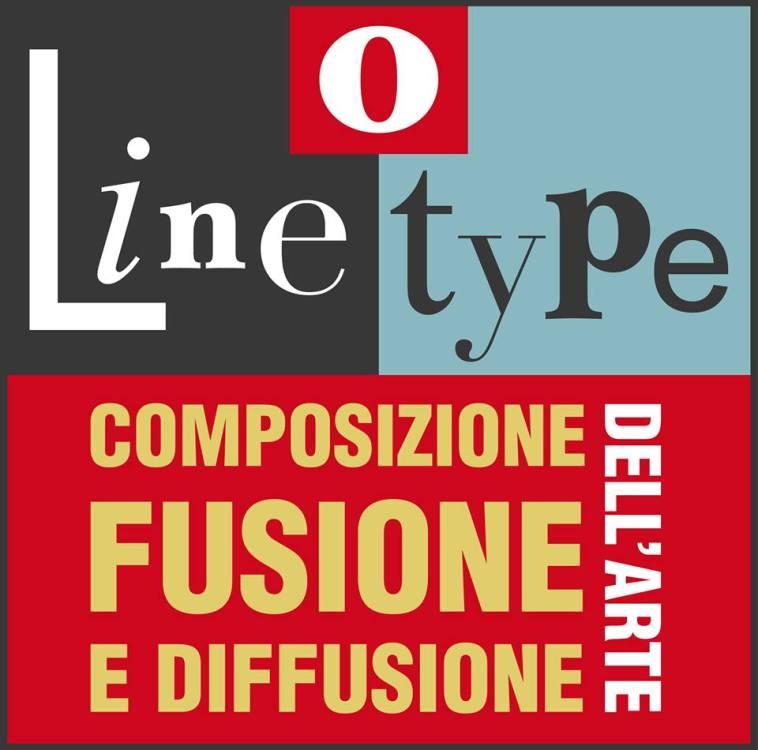 lineotype