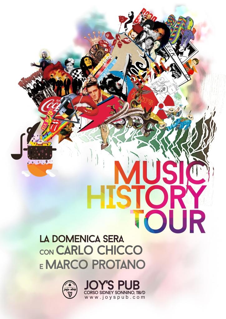 locandinamusic-history-tour_rgb