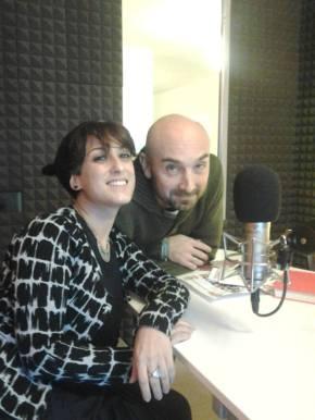 miss-mykela-radio