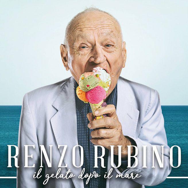 renzo-rubino-nuovo-album.jpg