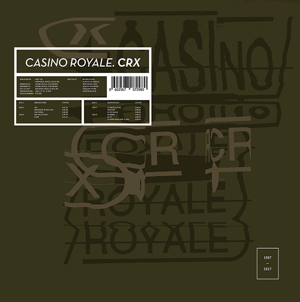 Casino Royale CRX 2LP cover.jpg