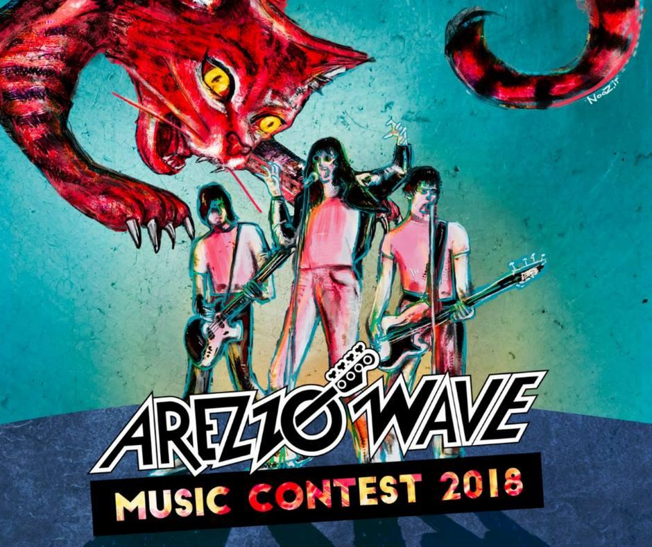 arezzowave-2018.jpg