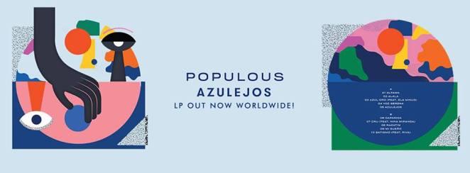 populous azuleio.jpg