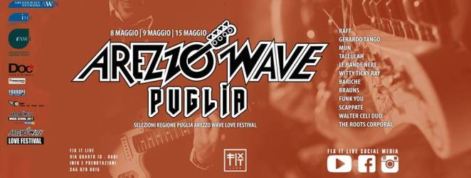arezzo wave provinciali bari 2018.jpg