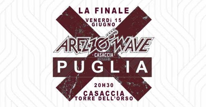 arezzo wave puglia 15 luglio FINALE2018  evento (2).jpg