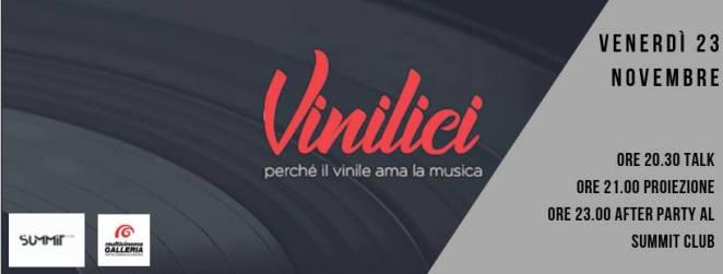 vinilici 2